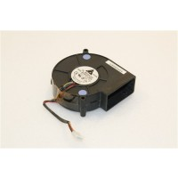 IBM System X3455 Cooling Fan BFB1012EH 40K7183 40K7184