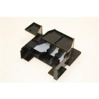 IBM System X3455 Memory Air Buffle Plastic 40K7148 40K7147
