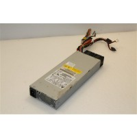 Delta Electronics DPS-650HB A 650W PSU Power Supply 42C9716 40K7172