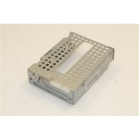 IBM System X3455 Rear HDD Hard Drive Caddy 40K7146 40K7144