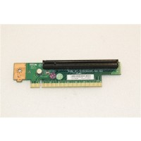 IBM System X3455 PCI Express x 16 Riser Card 40K7160