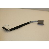 IBM System X3455 IDE ODD Optical Drive Cable 40K7157 40K7158