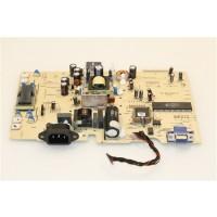 HP L1706 PSU Power Supply Board QLIF-041 490421200100R