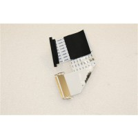 HP L1706 LCD Screen Cable