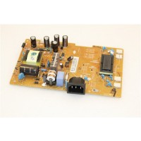LG Flatron W1942S-PF PSU Power Supply Board EAX48780003/5