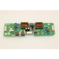 NEC LCD1701 L172EN Inverter T15I008.00