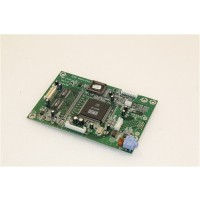 CTX S762A Audio Main Board 11M91-018C