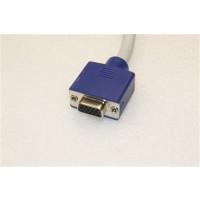 Benq FP731 VGA Cable