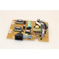 Benq FP73GS Q7T5 PSU Power Supply 4H.L2E02.A35