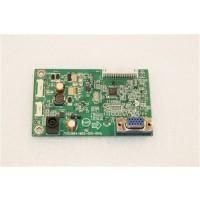 LG Flatron E1940S-PN VGA Main Board 715G3894-M02