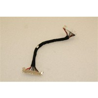 LG Flatron E1940S-PN LCD Screen Cable