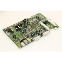 iiyama AU5131DT DVI USB Main Board T950V081 210R121-01