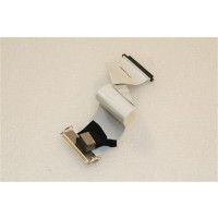 Acer AL1916 C LCD Ribbon Screen Cable