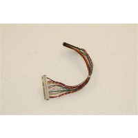 Acer AL1916 C LCD Screen Cable