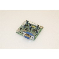 Acer V193 A VGA Main Board 491381300100R ILIF-046