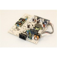 Philips 170S6 PSU Power Supply EADP-43AF A