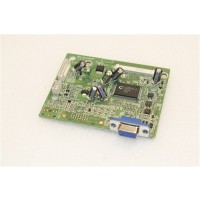 HP LE1901w VGA Main Board 492111300100R ILIF-118