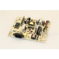 HP LE1901w PSU Power Supply Board 492111400100R ILPI-133