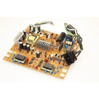 HP L1702 PSU Power Supply Board 6832135800-02 PTB-1358