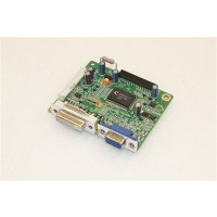HP L1750 VGA DVI Main Board 715-2559-2-3