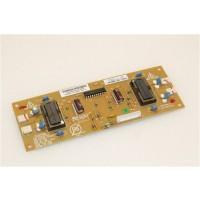 NEC LCD 1990SX Inverter Darfon V220 4H.V2201.011/A