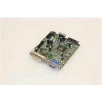 NEC MultiSync LCD92VX VGA DVI Main Board 715G1642-3
