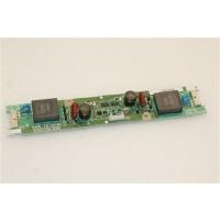 NEC LCD1860NX Inverter JB050023