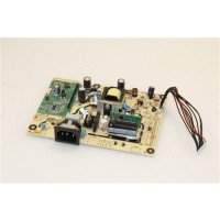 ViewSonic VA1931wa Power Supply Board 491A00591400R ILPI-231