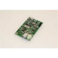 ViewSonic VG800b Audio Board 2973006403