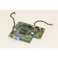 ViewSonic VG800b VGA Main Board 2970035401