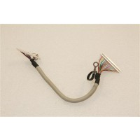 IBM ThinkVision L180p 9180-HB9 LCD Screen Cable