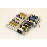 IBM ThinkVision L180p 9180-HB9 PSU Power Supply Board 6871TPT261B