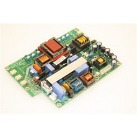Compaq TFT8030 PSU Power Supply Board 3122 423 3102