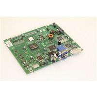 Compaq TFT8030 VGA DVI Main Board 00.57501.001
