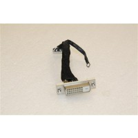 Compaq TFT8030 Second DVI Port Cable
