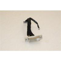 Compaq TFT8030 Second DVI Port Cable