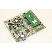 Triview TLM-1503 VGA Main Board 414R016803