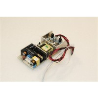 Triview TLM-1503 PSU Power Supply Board 414R007507