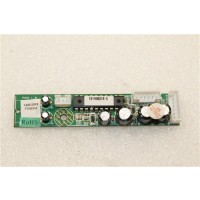 Triview TLM-1503 Board 414R033801
