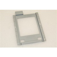 """Viglen Omnino 17"""" All In One PC HDD Hard Drive Support Bracket 3225338"""