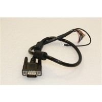 "Viglen Omnino 17"" All In One PC Serial Cable"