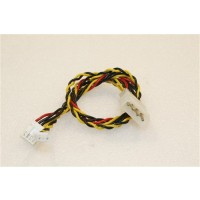 "Viglen Omnino 17"" All In One PC IDE Cable"