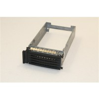 LSI Logic StorageTek HDD Hard Drive Caddy 348-0046492 2200-F329G
