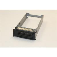 LSI Logic StorageTek HDD Hard Drive Caddy 348-0046492 2200-F329G