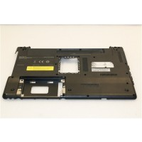 Sony Vaio VPCEE Series Bottom Lower Case 46NE7BAN000
