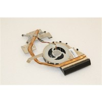 Sony Vaio VPCEE Series CPU Heatsink Cooling Fan 3FNE7TAN030