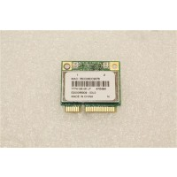 Sony Vaio VPCEE Series WiFi Wireless Card T77H126.06