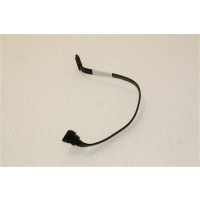 Acer Aspire XC100 HDD SATA Cable 50.3BU03.001
