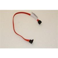 Lenovo H500s HDD Hard Drive SATA Cable 41R8483 41R8510
