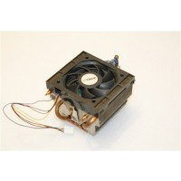 AMD Heatsink Fan 4-Pin 2ZR71-409